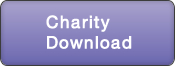 charity download